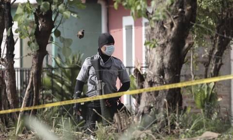 Φρίκη στο Ελ Σαλβαδόρ: Αποκαλύπτεται το πρόσωπο του χειρότερου serial killer στα χρονικά της χώρας
