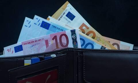 Πόσα χρήματα θα κερδίσετε φέτος από τις αλλαγές στη φορολογία - Υπολογίστε online