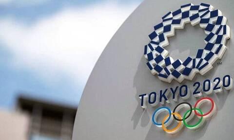 Ολυμπιακοί Αγώνες: Στα... κάγκελα ο λαός της Ιαπωνίας, θεατές θέλει ο πρωθυπουργός της!