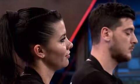 MasterChef spoiler (31/5): Μαρίνα ή Διονύσης; Ποιος πάει τελικό;