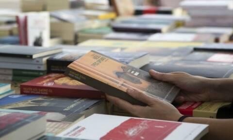 ΟΑΕΔ: Διάθεση δωρεάν βιβλίων σε ανέργους - Οι δικαιούχοι