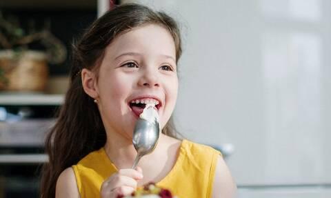 Τι πρέπει να γνωρίζετε για το τεστ τροφικής αλλεργίας στα παιδιά