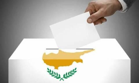 Κύπρος- Βουλευτικές εκλογές 2021: Στις κάλπες σήμερα οι Κύπριοι για την ανάδειξη των 56 της Βουλής