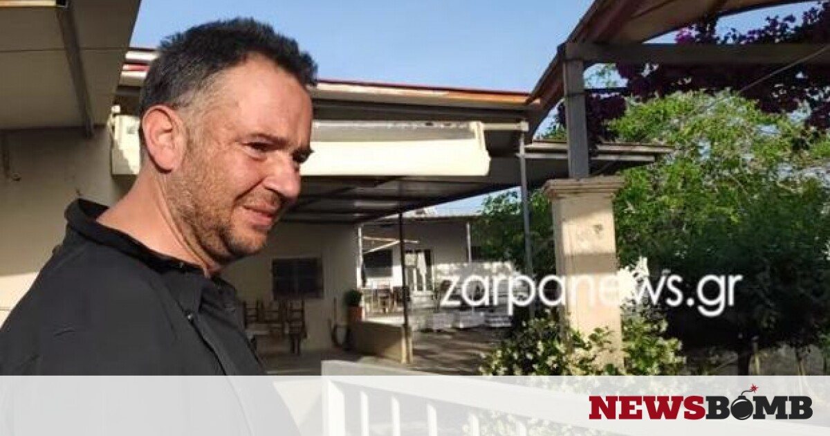 facebookpateras