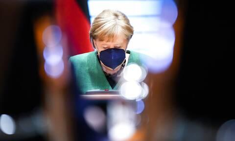 Αποκάλυψη από Δανία: Η NSA κατασκόπευε την Άνγκελα Μέρκελ και τους ευρωπαίους συμμάχους της