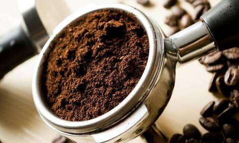 Απώλειες φόρων άνω των 12 εκατ. ευρώ ετησίως από το λαθρεμπόριο καφέ