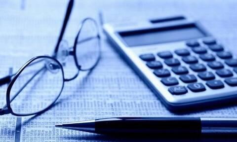 Στα «κάγκελα» οι λογιστές για τις πάγιες δαπάνες