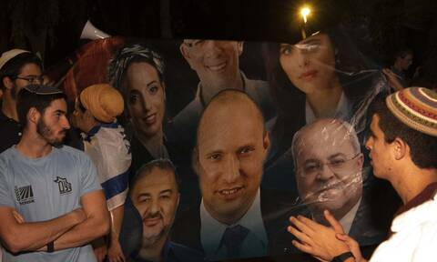 Iσραήλ: Ο Νετανιάχου «παίζει το τελευταίο του χαρτί» - Κορυφώνεται το πολιτικό δράμα στη χώρα