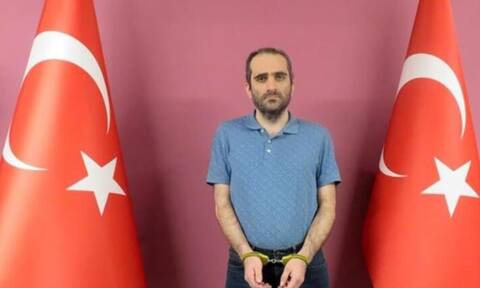 Τουρκία: Κινηματογραφική σύλληψη του ανηψιού του Γκιουλέν – Πράκτορες τον επαναπάτρισαν με την βία