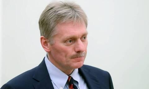 В Кремле не комментируют заявление МИД Белоруссии о провокациях на выборах в республике