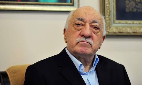 Πράκτορες της τουρκικής MIT «επαναπάτρισαν» με τη βία ανιψιό του Φετουλάχ Γκιουλέν