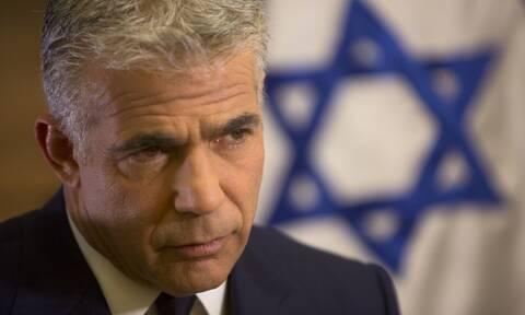 Προς «κυβέρνηση αλλαγής» το Ισραήλ: Τι συμβαίνει, σε τέσσερις ερωταπαντήσεις
