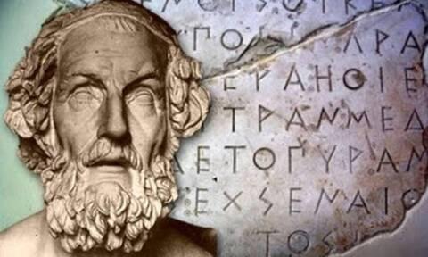 ΠΟΥ: Οι μεταλλάξεις του κορονοϊού έχουν... ελληνικό όνομα