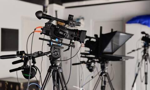 Λευκορωσία: Αρχισυντάκτρια ΜΜΕ κατηγορείται για υπόθεση φοροδιαφυγής
