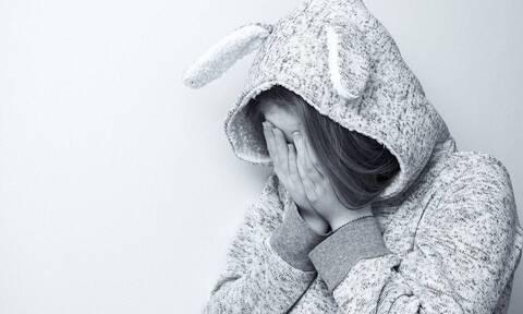 Απόπειρα αρπαγής 13χρονης: Ο δράστης ήξερε το δρομολόγιο της ανήλικης - «Βοήθεια με κυνηγάει»