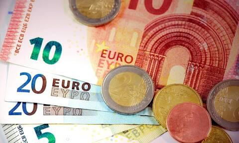 ΥΠΠΟΑ: Επιχορηγήσεις 1,47 εκατ. ευρώ στον κλάδο των εικαστικών