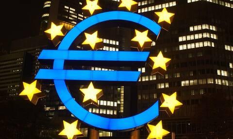 Σχέδιο Ανάκαμψης: Η Ευρωπαϊκή Ένωση θα προχωρήσει μέσα στον Ιούνιο στην έκδοση κοινού χρέους