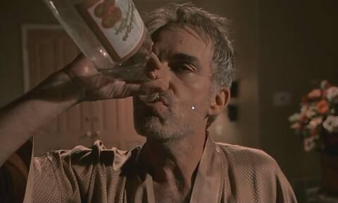 Ποιο είναι το ποτό που σου καίει ό,τι θερμίδες έχεις πάρει;