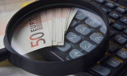 Νέος Πτωχευτικός Κώδικας: Ανοίγει σήμερα η πλατφόρμα για έως 420 δόσεις - Γενναίο «κούρεμα» οφειλών