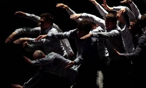 Φεστιβάλ Αθηνών - Επιδαύρου 2021: Σηκώνει αυλαία σήμερα