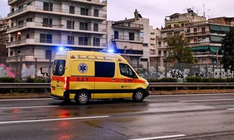 Σέρρες: Πήραν 50.000 ευρώ με τηλεφωνική απάτη για «τροχαίο» – Στόχος τους να μαζέψουν 1,2 εκατ. ευρώ