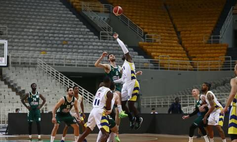 Basket League: Αρχίζουν οι τελικοί - Δεν πάει στο ΑΣΕΑΔ ο Προμηθέας