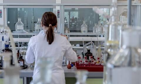 Κλινική & Βιομηχανική Φαρμακολογία-Κλινική Τοξικολογία: Προκήρυξη για το ακαδημαϊκό έτος 2021- 2022