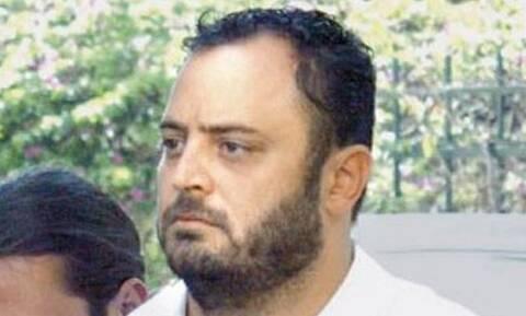 Ο Ρεθυμνιώτης Απόστολος Πετράκης από τη φυλακή: «Ή θα με βγάλουν άμεσα ή θα με βγάλουν νεκρό»