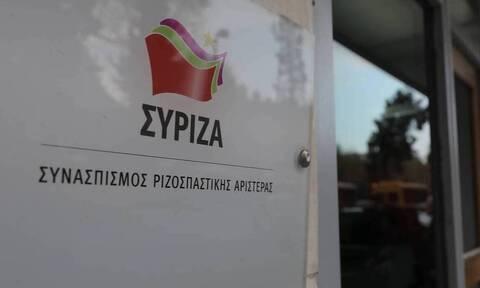 ΣΥΡΙΖΑ: Απελευθερώνονται όλοι οι πλειστηριασμοί ακινήτων με τον νέο πτωχευτικό