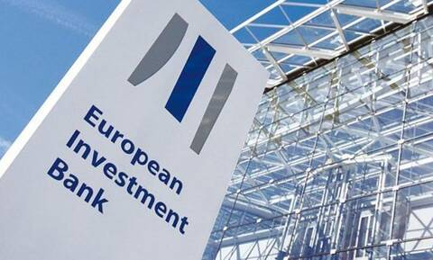 ΕΤΕπ: Επενδυτικό χάσμα 10 δισ. ευρώ σε τεχνολογίες αιχμής κρατά πίσω την ΕΕ