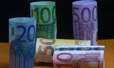 Αλλαγές στο πρόγραμμα «ΓΕΦΥΡΑ 2» – Στα τέλη Ιουνίου οι πληρωμές