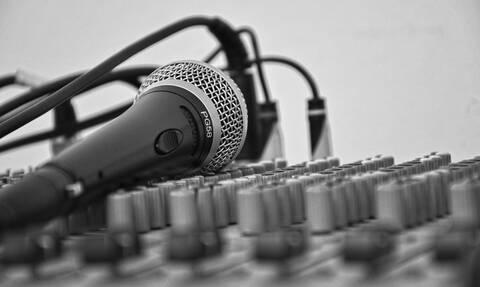 Πέθανε διάσημος τραγουδιστής - Θρήνος στον κόσμο της μουσικής