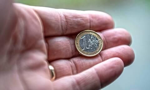 Τα παράδοξα για όσους οφείλουν έως 1 ευρώ στο Δημόσιο