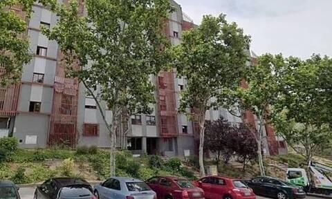 Φρίκη στην Ισπανία: Γυναίκα πέθανε από κορονοϊό και την… έφαγαν οι γάτες της