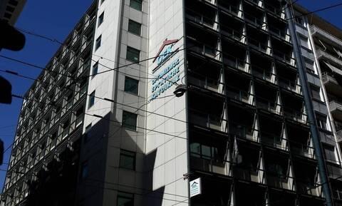 Δανειολήπτες του πρώην ΟΕΚ: Μέχρι το τέλος Ιουνίου η ρύθμιση των οφειλών