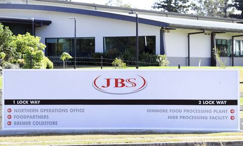 Οι ΗΠΑ κατηγορούν τη Ρωσία για τη μεγάλη κυβερνοεπίθεση στη JBS- Αποκαθίσταται η λειτουργία της