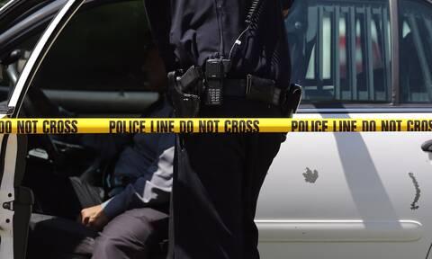 ΗΠΑ: Κουρέας σκότωσε πελάτη που αρνήθηκε να πληρώσει