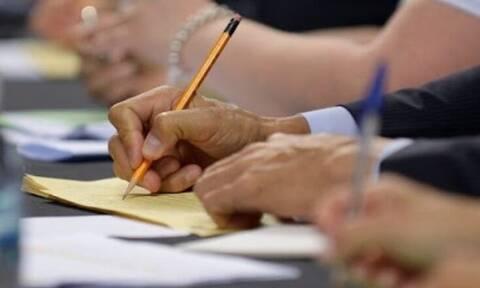 Απίστευτο περιστατικό στην Κύπρο: Μητέρα πήγε να γράψει εξετάσεις στη θέση της κόρης της!