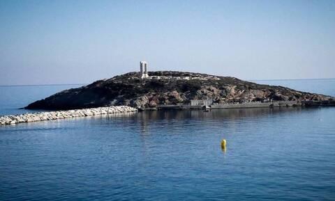 Κορονοϊός: Αυτά τα νησιά επιλέγουν οι Αθηναίοι για να εμβολιαστούν