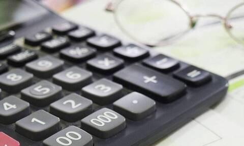 «Εξοικονομώ - Αυτονομώ»: «Λίφτινγκ» στο νέο πρόγραμμα - Ποιες είναι οι νέες αλλαγές
