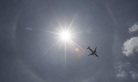 Минск обратится в ICAO для оценки действий стран, закрывших воздушное пространство