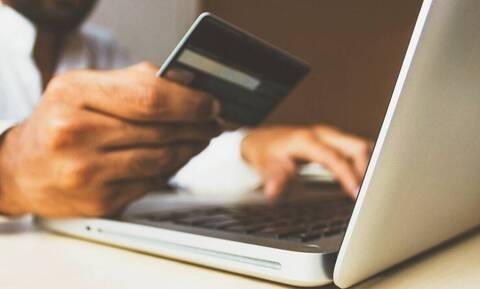 Ρύθμιση χρεών: Άνοιξε η πλατφόρμα - Πώς λειτουργεί ο εξωδικαστικός συμβιβασμός