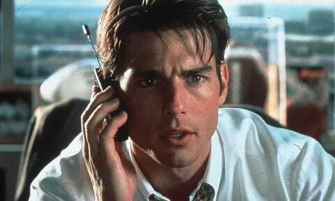 Κινητό τηλέφωνο: Πώς θα το κρατήσεις για πολλά χρόνια σε τέλεια κατάσταση