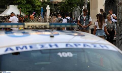 Κρήτη: Ξυλοκόπησε την πεθερά του και την έστειλε στο νοσοκομείο