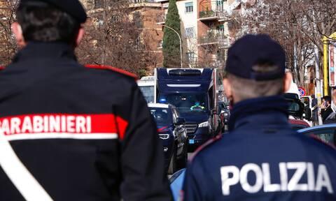 Ιταλία: Η 18χρονη Σαμάν δολοφονήθηκε από τον θείο της - Αρνήθηκε να παντρευτεί τον ξάδερφό της