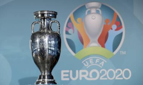 Euro 2020: Όλο το πρόγραμμα της διοργάνωσης - Οι ημέρες και οι ώρες των αγώνων