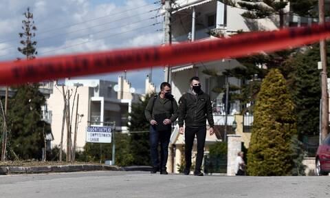 Οργανωμένο έγκλημα: Η ΕΛΑΣ προσπαθεί να «προλάβει» νέες εκτελέσεις