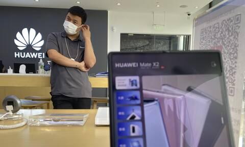 Huawei: Επίσημη παρουσίαση του λειτουργικού της για smartphones, HarmonyOS