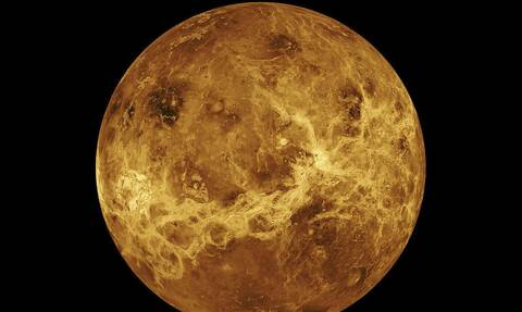NASA: Δύο νέες ιστορικές αποστολές στην «παρεξηγημένη» Αφροδίτη - Φως στο μακρινό μέλλον της Γης;