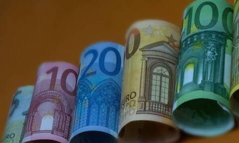 «ΓΕΦΥΡΑ 2»: Ποιες είναι οι νέες αλλαγές και πότε θα γίνει η πληρωμή της πρώτης δόσης